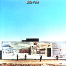 Little Feat/Little Feat