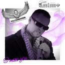 I miss you/Enimo Falcoheaven