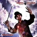 EPmagic/Martin Johanus & The SpeedDates