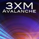 Avalanche/3XM