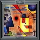 Sonate per Pianoforte/Carlo Levi Minzi