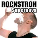 Supernova/Rockstroh