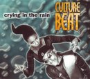 Crying in the Rain/Culture Beat