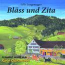 Bläss und Zita/Karin Glanzmann