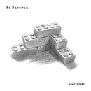 Lego House/Ed Sheeran
