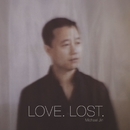 Love. Lost./Michael Jin