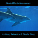 Guided Meditation Journey For Deep Relaxation & Blissful Sleep/BMP-Music