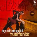 Huerfanita/Agustin Magaldi