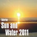 Sun and Water 2011/Dalorian