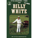 Country-Time with Billy White/Billy White And His Blackies
