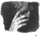 No.5 Collaborations Project/Ed Sheeran
