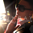Sunray/Digital Nox