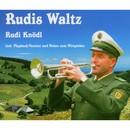 Rudis Waltz/Rudi Knödl