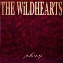 P.H.U.Q. (Extended Version)/The Wildhearts