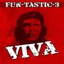Viva/Fun-Tastic-3
