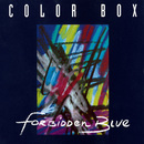 Forbidden Blue/Colorbox
