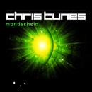 Mondschein (feat. Dini V.)/Chris Tunes