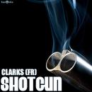 Shotgun/Clarks (FR)
