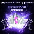 Anonym Dancer/Maria von Heyde