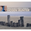 Hosen runter - Paarungen, Irrungen, Wirrungen/Gerlis Zillgens & Bernd Gieseking