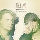 A Random Selection of Radiofriendly Songs/DRENS