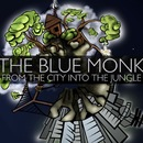 From The City Into The Jungle/The Blue Monk