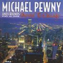 Movin' To Chicago/Michael Pewny And Friends