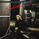 Salute/Gordon Lightfoot