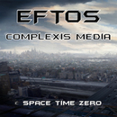 Complexis Media/Eftos