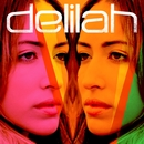 Love You So/Delilah