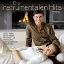 Die instrumentalen Hits 2006/TDO - Thorsten Drücker Orchestra