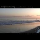 Autogenes Training vor dem Einschlafen - Anleitung/Bmp-Music