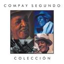 Coleccion/Compay Segundo