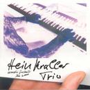 Acoustic Fireball/Hein Kraller Trio