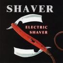 Electric Shaver/Shaver