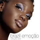 Brazil Emoção - edição dois/Brazil Emoção - edição dois