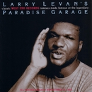 Larry Levan's Classic West End Records Remixes Made Famous At The Legendary Paradise Garage/VARIOUS ARTISTS