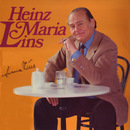 Eine Stimme mit Herz/Heinz Maria Lins