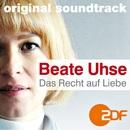 Beate Uhse - Ich will Freiheit für die Liebe (Score Music des TV Spielfilms)/O.S.T. composed by Ulrich Reuter