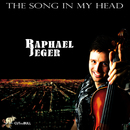 The Song In My Head/Raphael Jeger