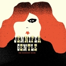 The Midnight Room/Jennifer Gentle