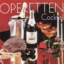 Operetten Cocktail/Das Orchester Claudius Alzner