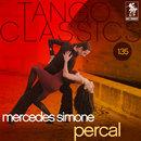 Percal/Mercedes Simone
