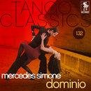 Dominio/Mercedes Simone