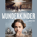 Wunderkinder/Martin Stock