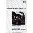 Mein Bergisches Land/Mielenforster Musikanten