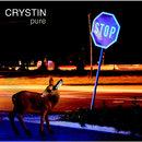 Pure/Crystin