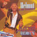 El Arenal Mega-Hits/Helmut