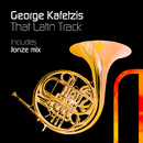 That Latin Track/George Kafetzis