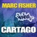 Cartago/Marc Fisher